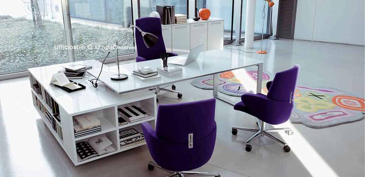 Mobili ufficio arredo ufficio direzionale in offerta for Arredo ufficio direzionale offerte