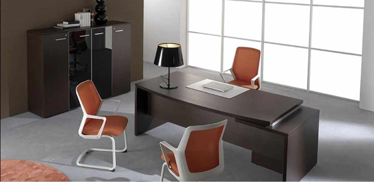 Mobili per ufficio mobili per studio professionale comp 31 for Mobili per studio professionale