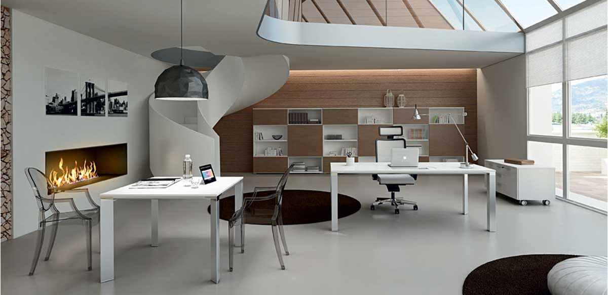 mobili per ufficio arredo per ufficio direzionale