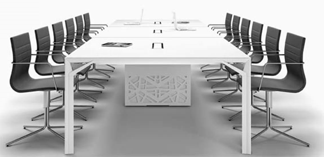 Mobili ufficio milano ufficiostile for Mobili ufficio milano