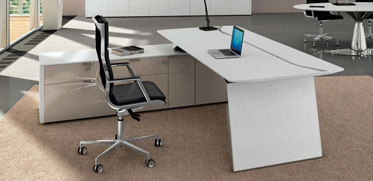 Mobili ufficio design ufficiostile for Mobili ufficio design economici
