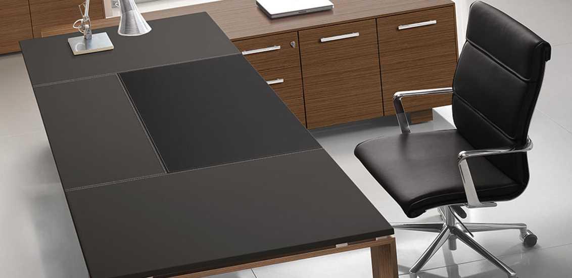 Mobili ufficio design ufficiostile for Mobili design ufficio