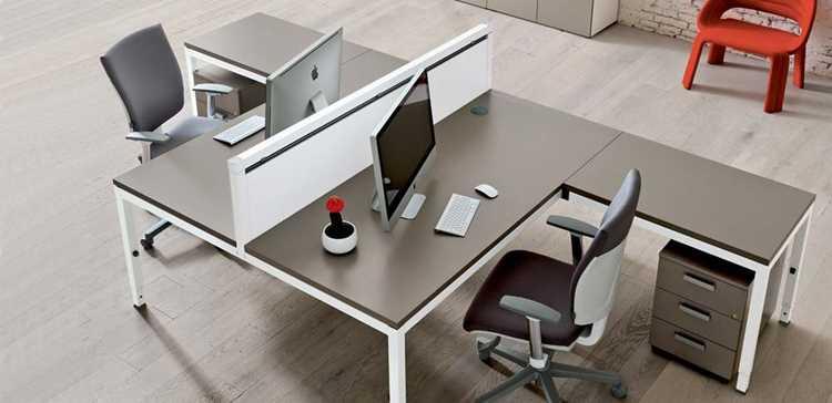 Arredamento Per Ufficio Firenze.Mobili Ufficio Operativi Ufficiostile