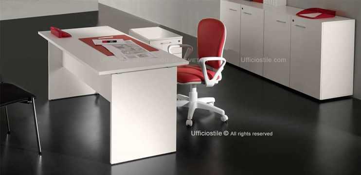 Mobili ufficio Online | Pronta consegna | UfficioStile