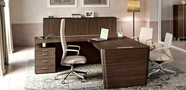 Mobili Per Studio.Mobili Studio Professionale Ufficiostile