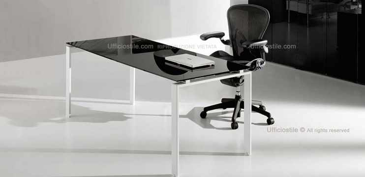 Offerte arredamento per ufficio ufficiostile for Arredamento ufficio economico