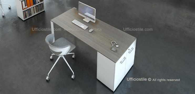Mobili ufficio Prezzi -   UfficioStile